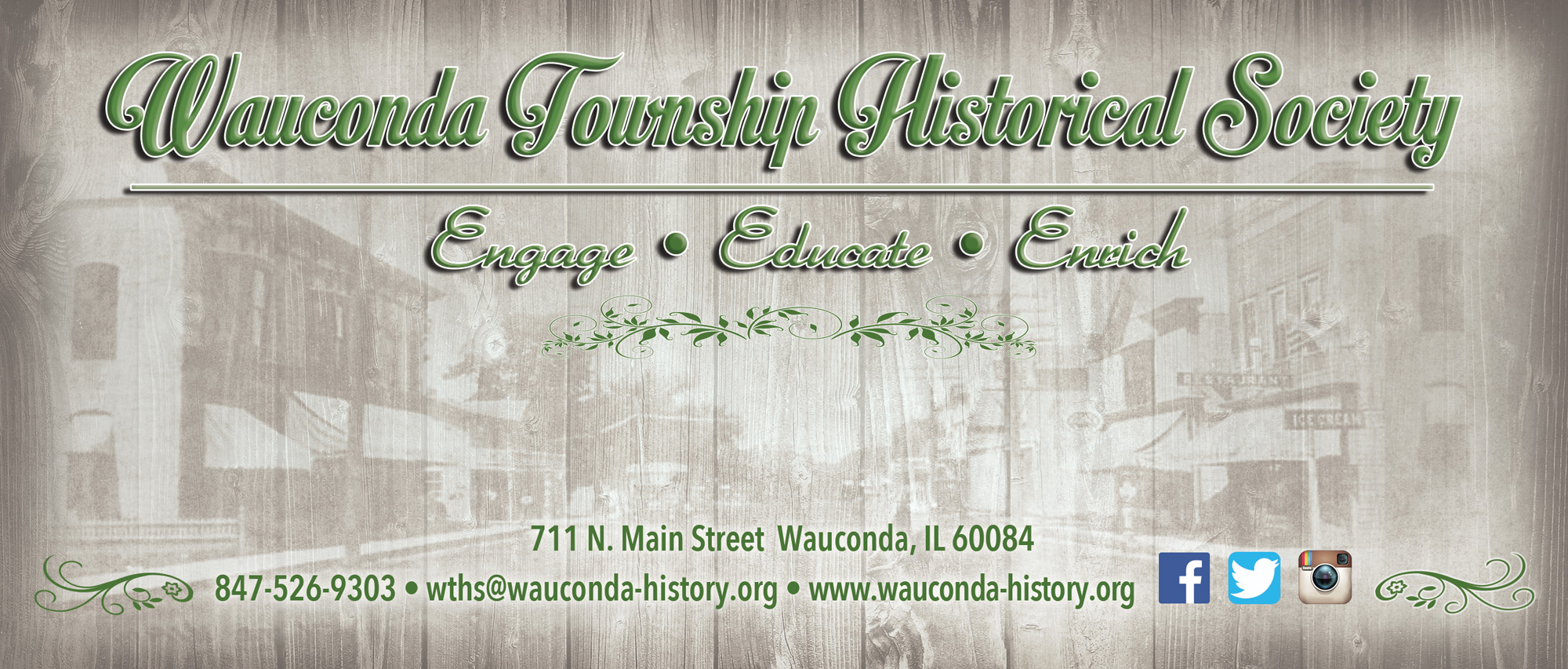 Illinois lake county wauconda - Illinois Lake County Wauconda 50